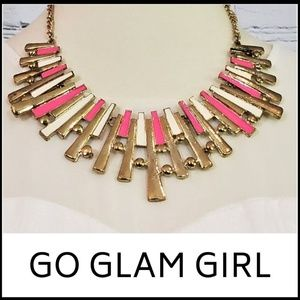 Glam Girl Fashion